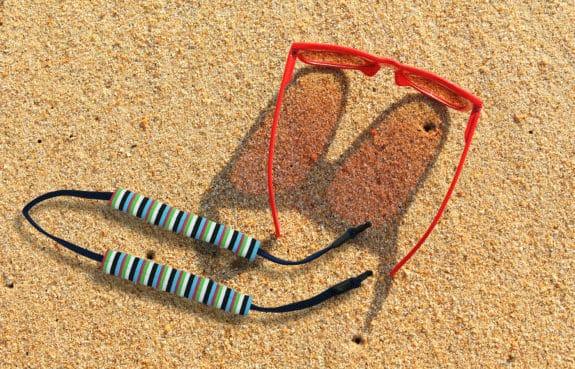 fournisseur cordon lunette