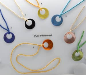 plc perle intemporelle